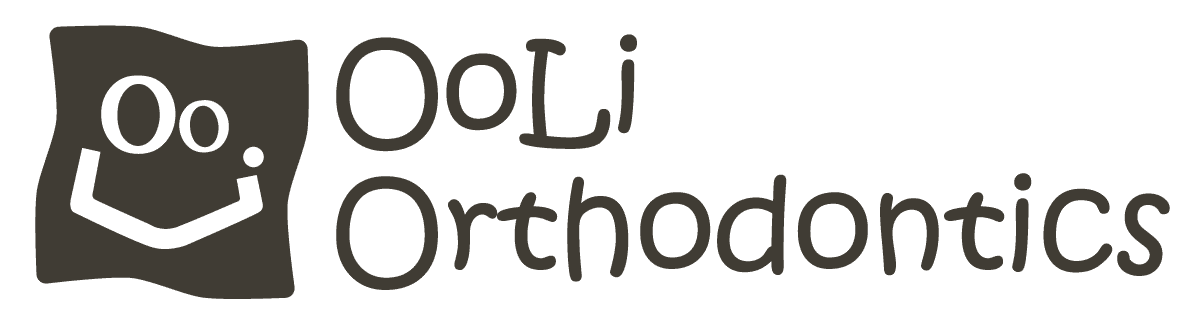 OoLi Orthodontics