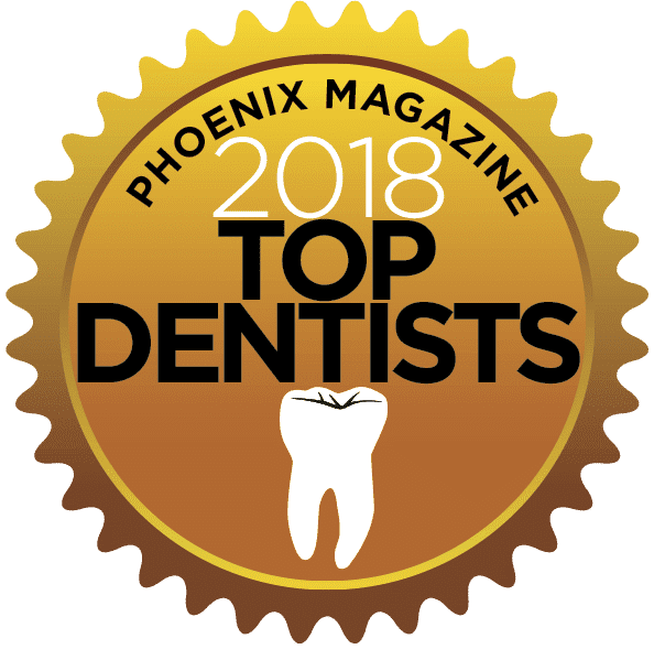 ooli-orthodontics-phoenix-magazine-2018-top-dentists-logo