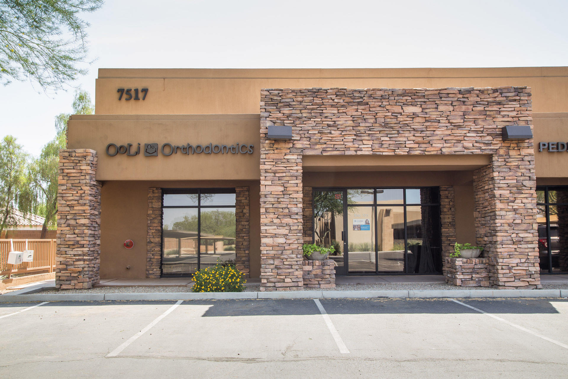 Tempe-orthodontist-elliot-mcclintock