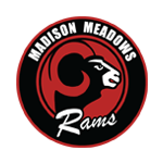 madison-meadow-rams-resized