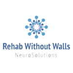 rehab-without-walls-resized