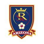 rsl_az_logo_large-resized
