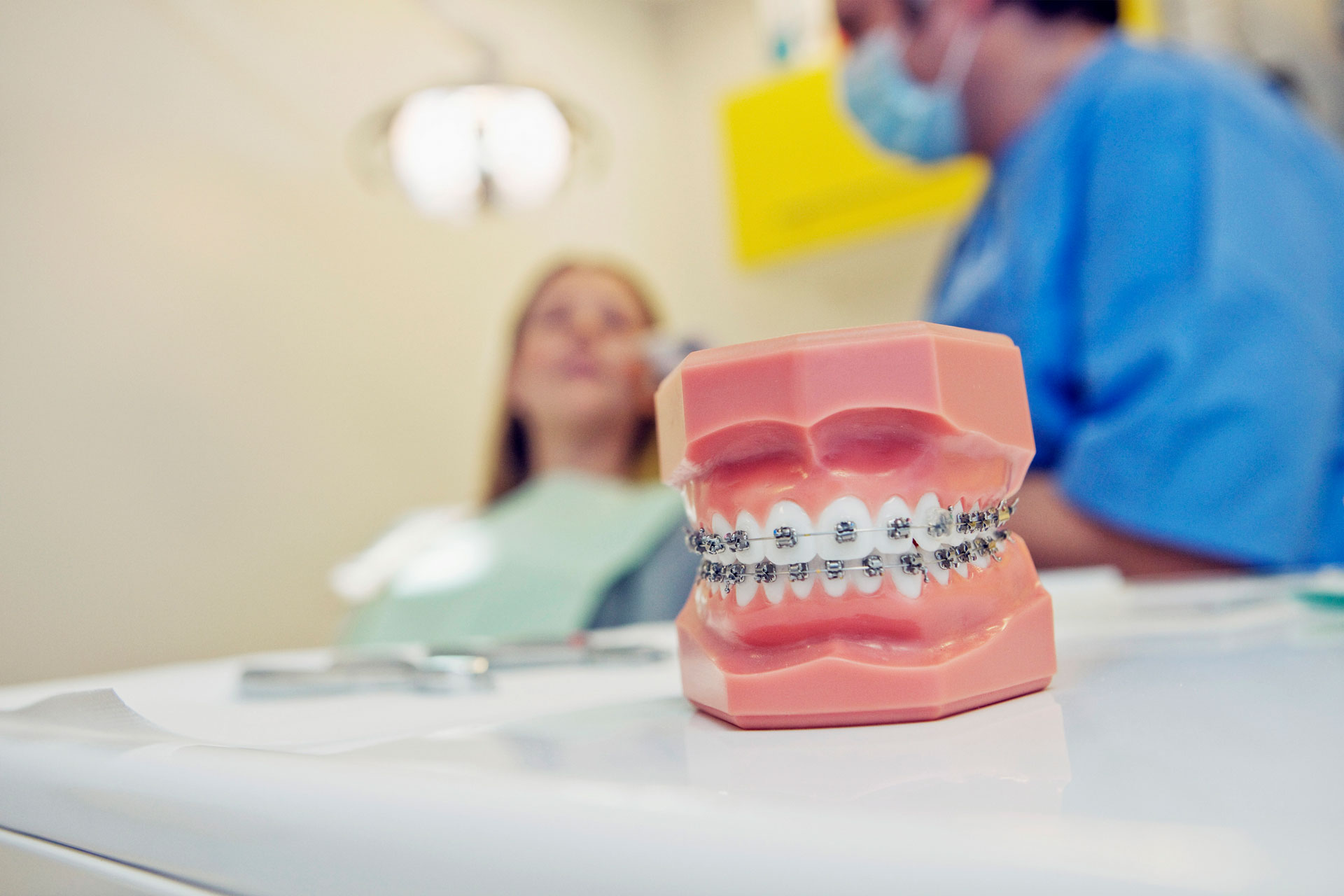 How-do-braces-work-phoenix-orthodontist