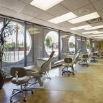 phoenix orthodontist treatment chairs equipment